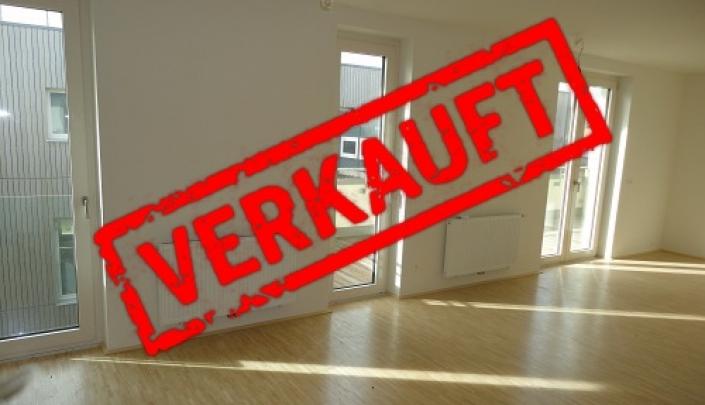 Stadtwohnung in zentraler, ruhiger Lage mit Lift und Tiefgarage 8200 Gleisdorf / Stadt