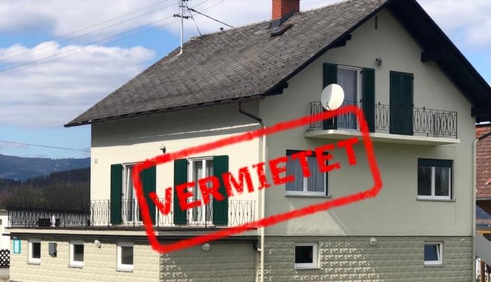 Geräumiges Haus mit großzügigem Grund  8063 Eggersdorf bei Graz