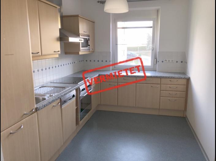 Familienfreundliche Wohnung mit Lift, Loggia und Carport 8200 Gleisdorf / Stadt
