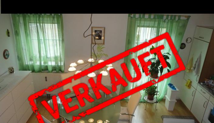 Anlegerwohnung auf 2 Etagen mit Sonnenterrasse 8200 Gleisdorf / Brodersdorf