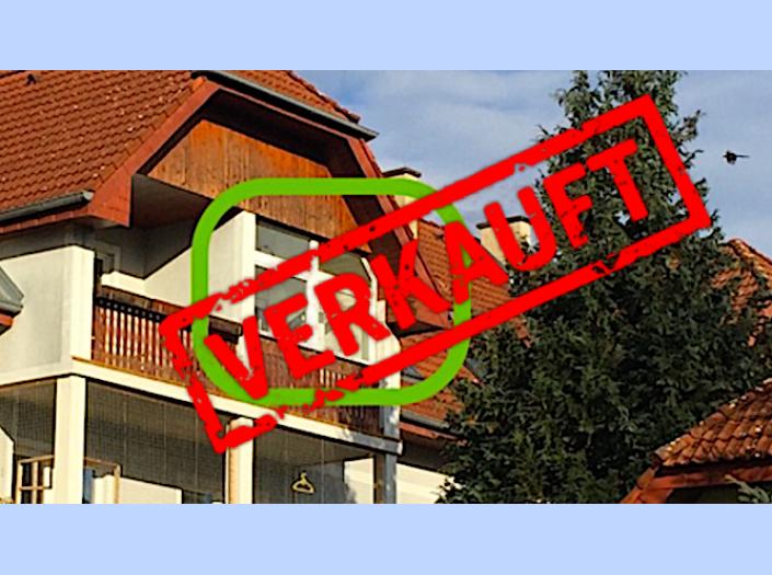 Ruhig gelegene 2 Zimmerwohnung mit Balkon geschlossen und Carport in 8501 Lieboch