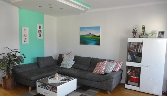 Leistbare, großzügige Wohnung 8200 Gleisdorf / Stadt