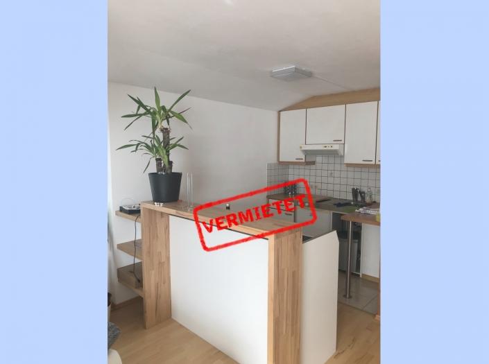 Wohnen auf 2 Ebenen mit besonderem Flair 8181 St. Ruprecht / Raab – Mitterdorf