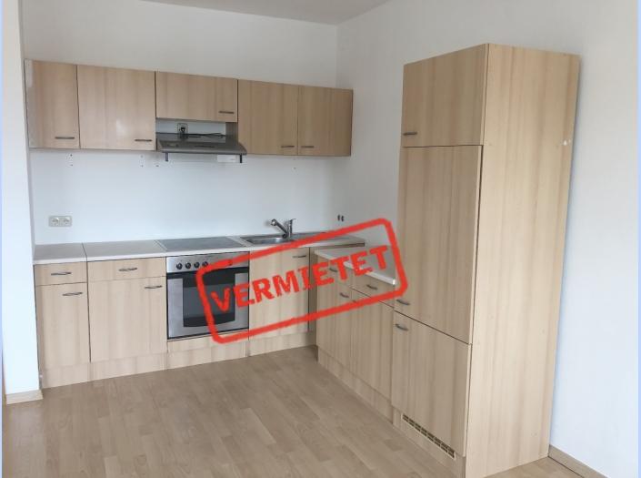 Kleinwohnung in Ruhelage 8181 St. Ruprecht / Raab – Mitterdorf