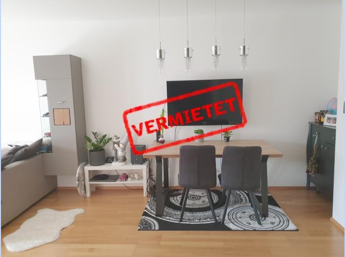 Barrierefreie Wohnung mit Terrasse 8200 Gleisdorf / Stadt