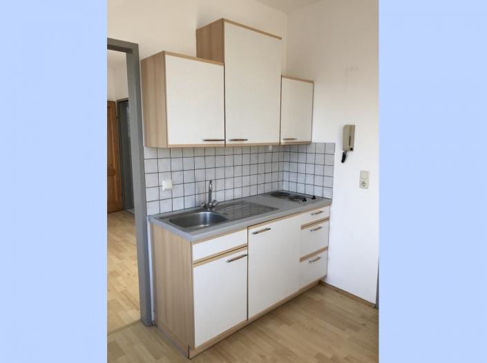 KLEINE, FEINE MIETWOHNUNG IM GRÜNEN 8301 Laßnitzhöhe