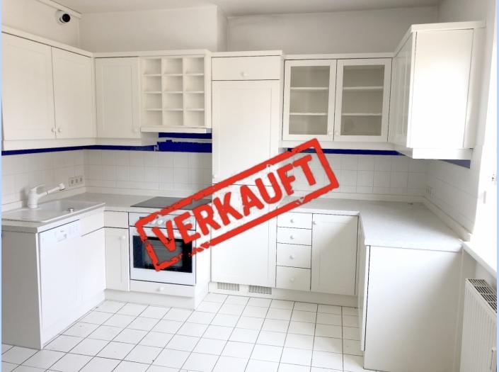 Lichtdurchflutete 4-Zimmerwohnung im EG  8200 Gleisdorf / Stadt