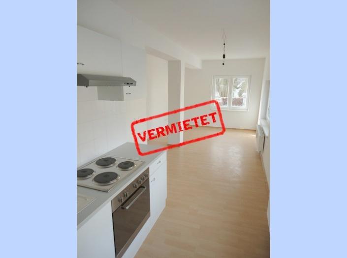 Leistbare Wohnung in Stadtnähe mit Infrastruktur 8200 Gleisdorf / Ludersdorf
