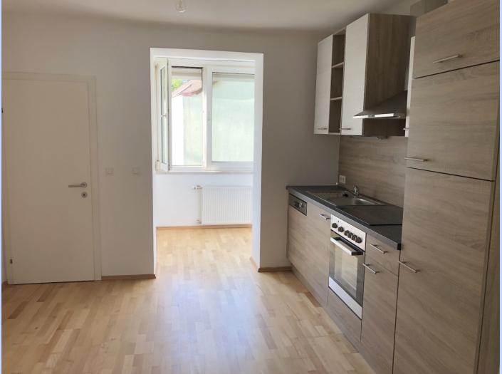 Wohnung in Ruhelage mit Lift 8020 Graz