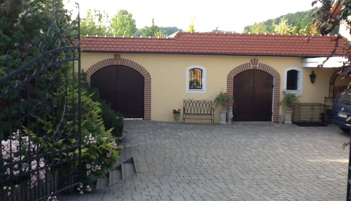 Ludersdorf 2012 069