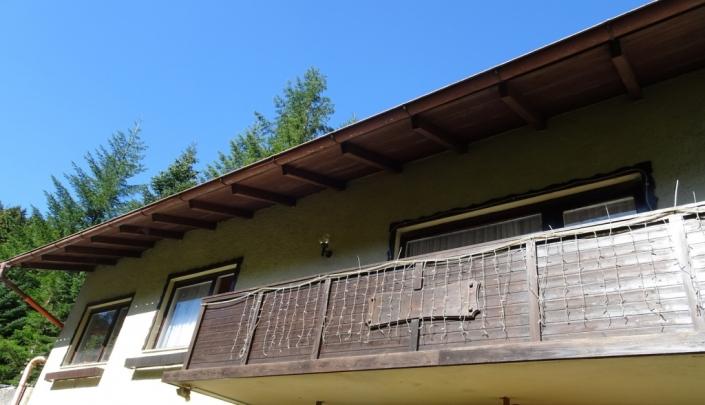 Haus im Grünen inmitten der Natur 8160 St. Kathrein/Offenegg