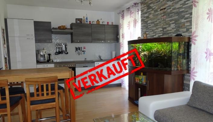 Geräumige, barrierefreie Wohnung mit Terrasse und Garten 8200 Gleisdorf