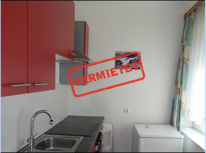 Ideale Wohnung für Singles, Geschiedene und StudentInnen 8010 Graz